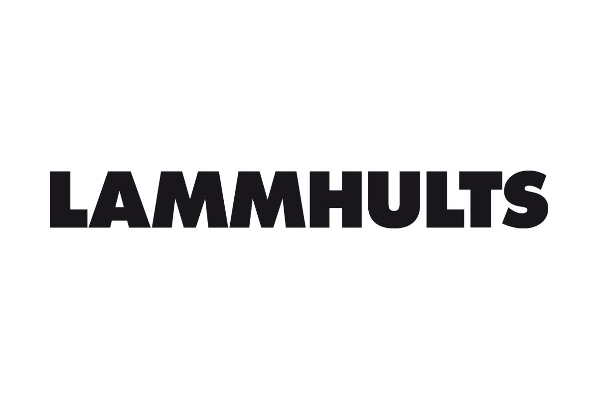 Lammhults Archal chair kantinestoel kopen?