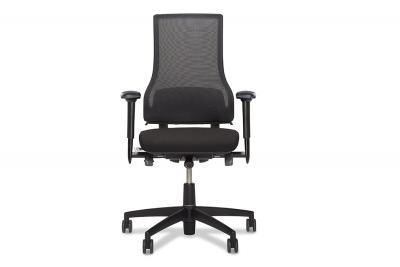 bma ergonomics alle modellen tip. Black Bedroom Furniture Sets. Home Design Ideas