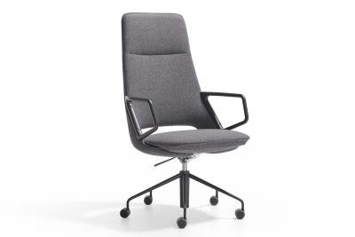 Bureaustoel Kopen Winkel.Bureaustoel Overzicht 101 Modellen Arbo Bureaustoelen En Design
